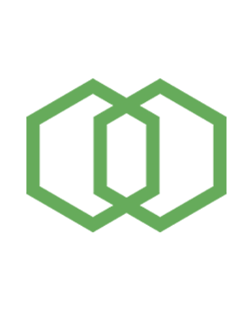 optimumitapps development image